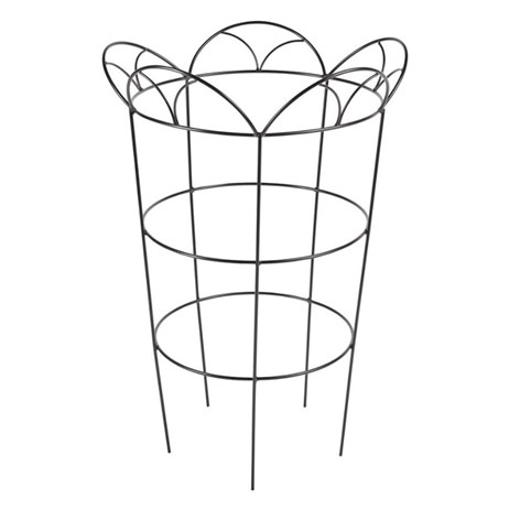 Gardman Blacksmith Conical Plant Support - Large (7429)