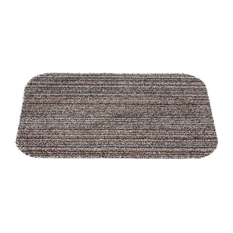 Gardman Candy Rock Mat - Small (82607)