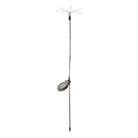 Gardman Flexi Stake Dragonfly Light (L21102)