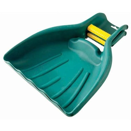 Gardman Jumbo Leaf and Grass Scoop (15968)