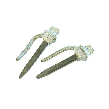 Gardman Lead Headed Nails (15000)