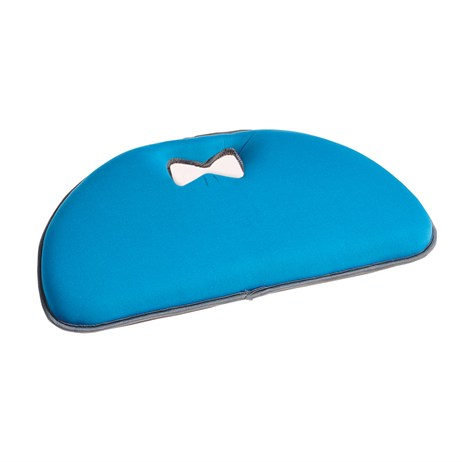 Gardman Premium Kneeler - Light Blue (32063)