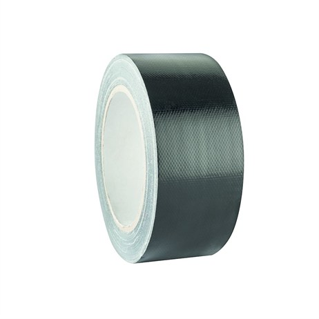 Gardman Superior Duct Tape (15424)