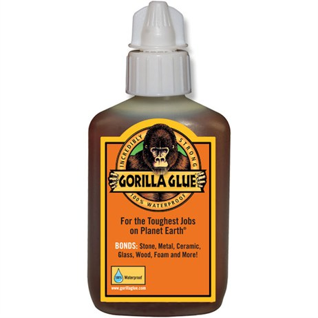 Gorilla Glue - 250ml (1044804)