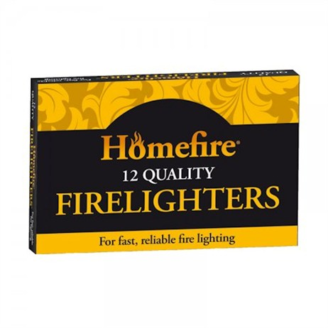 Homefire Firelighters (300900024)