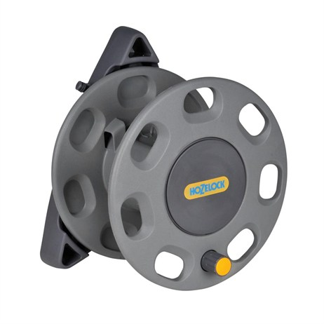 Hozelock 30m Wall Mounted Reel (2420)