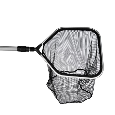 Hozelock Fish Net Aquatic Accessory - Medium (1733 0000)