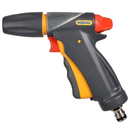 Hozelock Ultramax Jet Spray Gun (2696 0000)