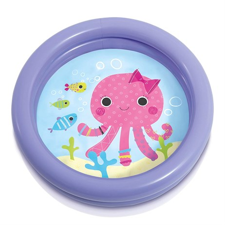 Intex 2ft My First Pool - Octopus (59409NP)