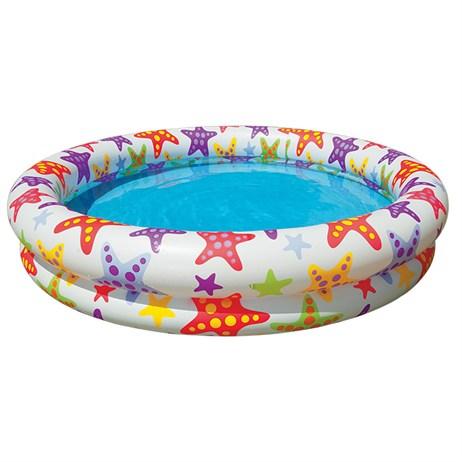 Intex 4ft Stargaze Paddling Pool (59421NP)