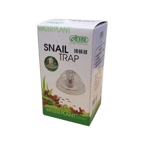 Ista Waterplant Snail Trap