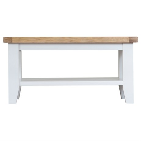 Interior Furniture - Wentworth Small Coffee Table