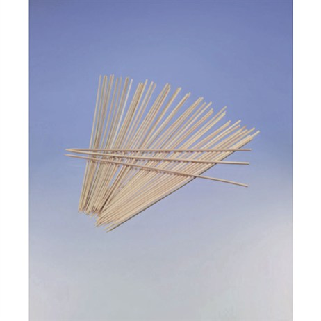 Landmann Bamboo Skewers - Barbecue Accessories (245)