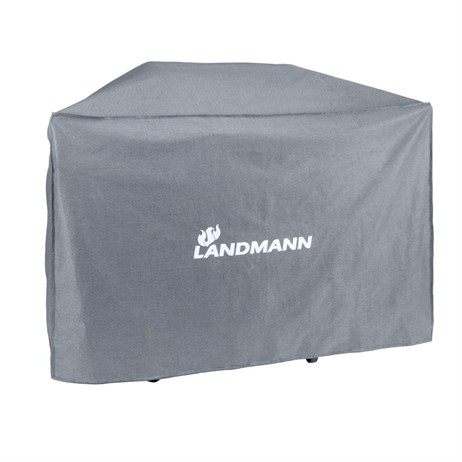Landmann Extra Large Barbecue Cover (15707)