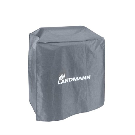 Landmann Large Barbecue Cover (15706)