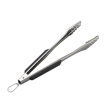 Landmann Pure Tongs - Barbecue Accessories (13624)