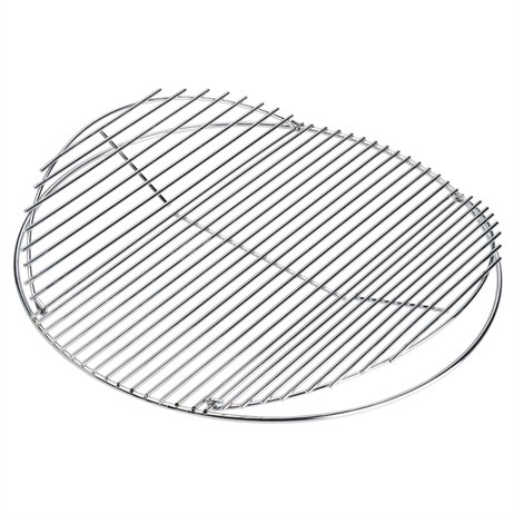 Landmann Replacement Kettle Grill 57Cm Barbecue Accessory (14079)