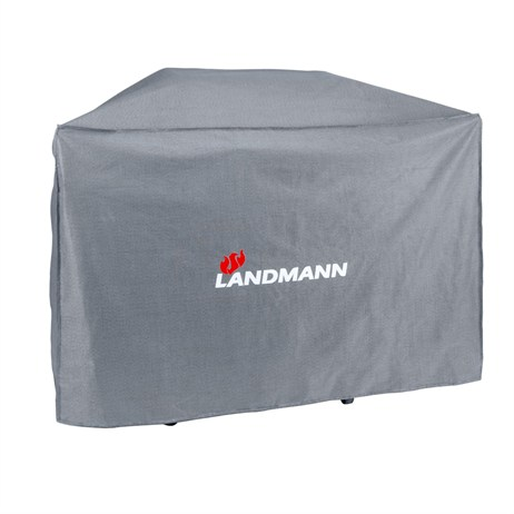 Landmann Triton 6.1 Pts+ Or Avalon 5.1 Pts+ Barbecue Cover (15717)