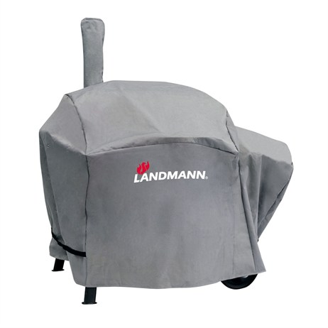 Landmann Vinson Smoker 200 Barbecue Cover (15726)