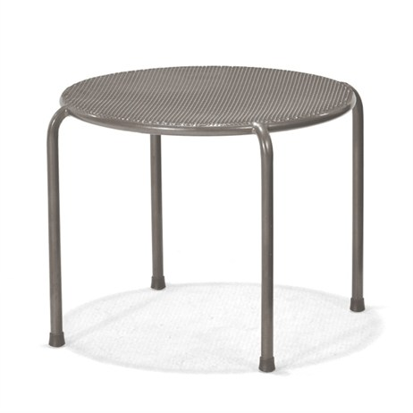 Lifestyle Garden Debela Side Table