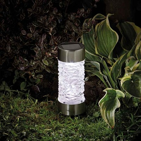 Smart Garden Sundance 3L Stake Light (1001061)