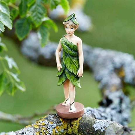 Smart Garden Woodland Elves (5030239) - Girl