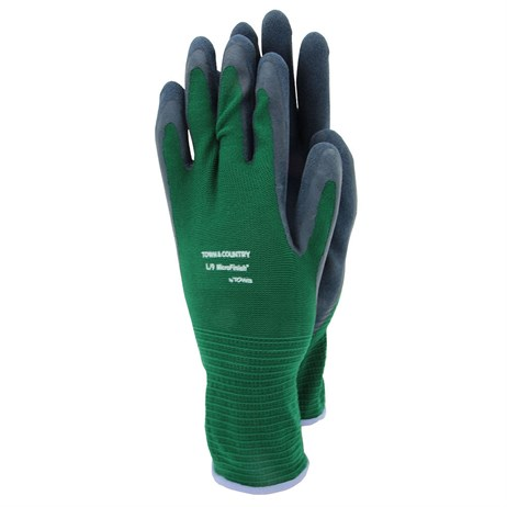 Town & Country Mastergrip - Green - Large (TGR401L)