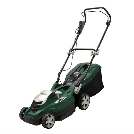 Webb ER36 Electric Rotary Mower - 1600w (WEER36)
