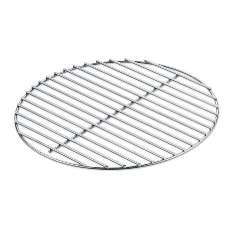 Weber 47cm (18.5In) Charcoal Grate (7440) Barbecue Accessories