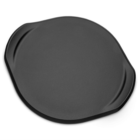 Weber Grilling Stone (8831) Barbecue Accessory