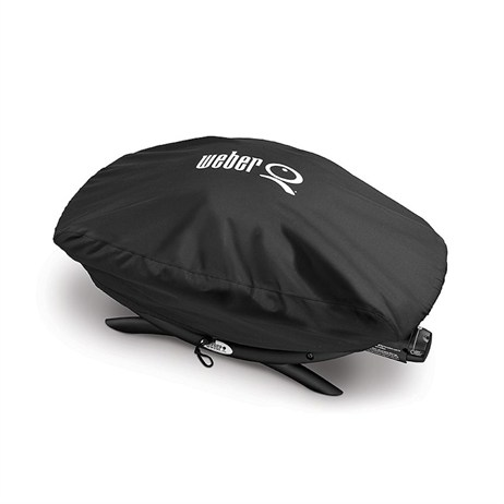 Weber Premium Barbecue Cover 200/2000 Series (7118)