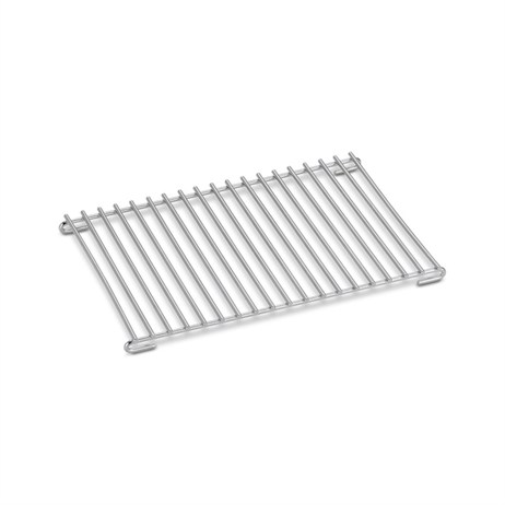Weber Roasting Rack - Small (6561) Barbecue Accessory