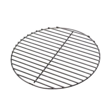 Weber Smokey Joe Replacement Cooking Grate 37cm (8407) Barbecue Accessories