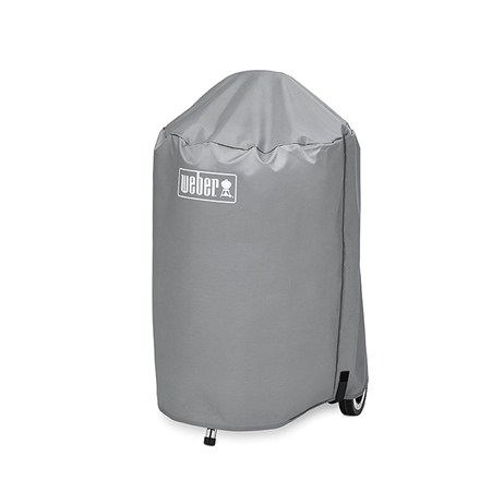 Weber Standard Barbecue Cover For 47 cm Kettle (7175)