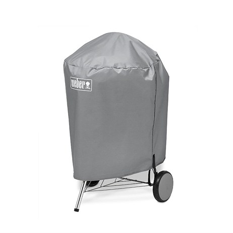 Weber Standard Barbecue Cover For 57 cm Kettle (7176)