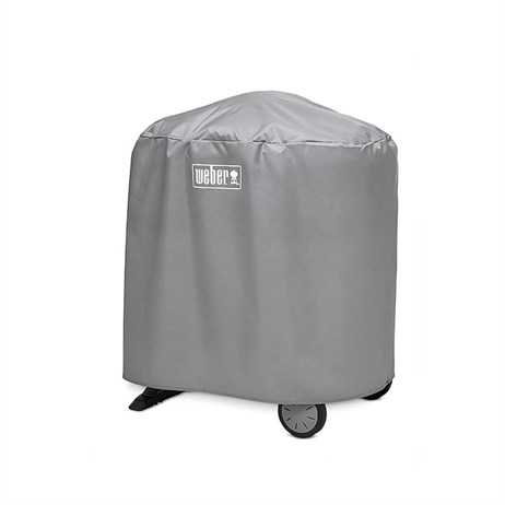 Weber Standard Barbecue Cover For Q1000/2000 (7177)