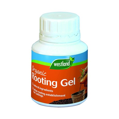 Westland Organic Rooting Gel - 150ml (20200031)
