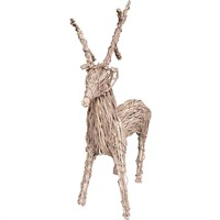 Lows of Dundee 30 Inch Vine Reindeer (HCPREIN/30)
