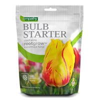 Empathy Bulb Starter 500g (treats up to 50 bulbs) (BS500)