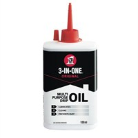 3-In-1 Oil Flexican 100ml