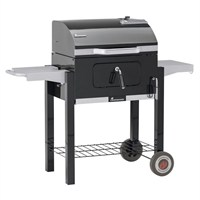 Landmann Dorado Charcoal Barbecue (31401)