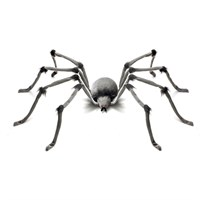 Premier Halloween 1.2m Spindly Spider (HA181907)