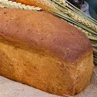 Granary Sandwich Large Thick Sliced Bread
