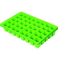Gardman 40 Cell Seed Tray Inserts (70200022)