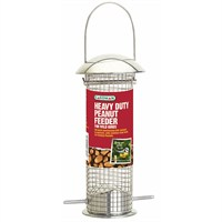 Gardman Heavy Duty Peanut Feeder (A01040)