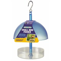 Gardman Small Bird Feeder (A01322)