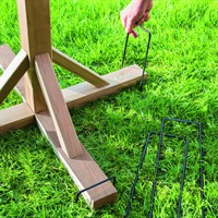 Gardman Bird Table Stabilizers (A03096)