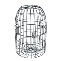 Gardman Squirrel Proof Feeder Cage (A04328)
