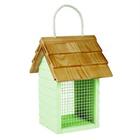 Gardman Beach Hut Peanut Feeder (A04335)