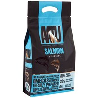 AATU 80/20 Dog Food (Salmon & Herring) 1.5kg